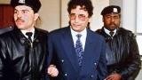 Двама либийци заподозрени за атентата над Локърби през 1988 г.