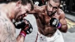 Благой Иванов: Искам световната титла още в първия си мач!