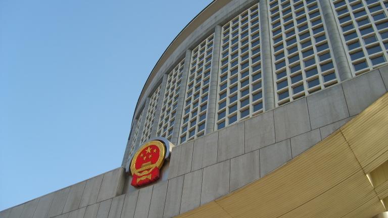 """Китай нахока САЩ за """"внезапно обърнатата палачинка"""" в търговията"""