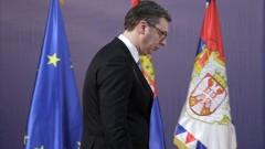 Сърбия: Убийството на Оливер Иванович е терористичен акт
