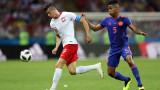 Реал (Мадрид) предложил размяна на Байерн (Мюнхен) - Бензема за Левандовски