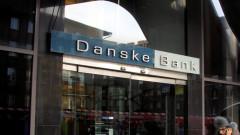 """Полицията в Естония се притеснява за живота на бившия директор на """"Данске банк"""""""