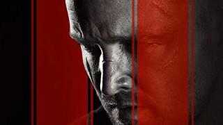 Арън Пол в реален трейлър на El Camino: A Breaking Bad Movie на Netflix