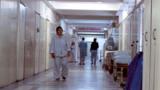 Проверяват 4 болници заради смъртта на родилка