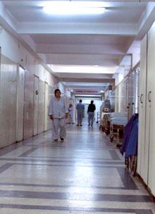 Лекари и пациенти искат пари за лечение на епилепсия