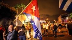 Н. Калашников: Руски военни бази в Куба вече няма да има