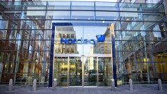 Най-голямата скандинавска банка се мести в Еврозоната