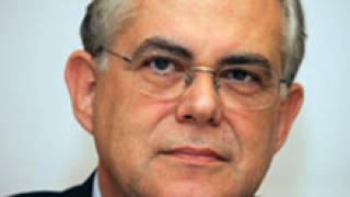 Пападимос: Гърция ще изпълни обещанията към европейските кредитори