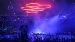 Олимпиадата в Лондон била пълна с допингирани руснаци