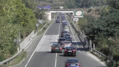 От ИПБ алармират за разминавания между Правилника за движение по пътищата и наредбите