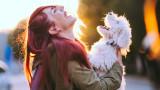 Кучетата намаляват риска от сърдечносъдови заболявания