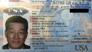 КНДР държи американец за шпионаж, канадски пастор копае дупки по 8 часа на ден