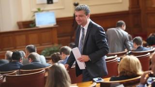 БСП обвини ГЕРБ, че не иска Шенген