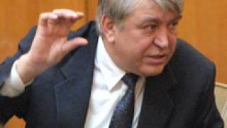 Министър Петканов разговаря с германския си колега