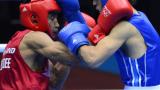 Нова победа за България на европейското по бокс
