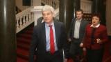 КНСБ с по-скромни искания към властта за бюджет 2020