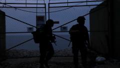 Ким Чен-ун изтегля войски от границата