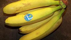 Търговецът на банани Chiquita струва 611 млн. долара