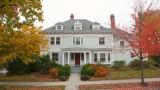 Цените на жилищата в САЩ стигнаха 15-годишен рекорд