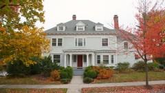 Как Google Street View влияе на цената на жилищата?