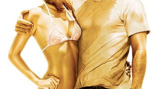 Кейт Хъдсън: Искам нови гърди!