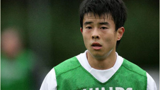 ПСВ връща Сун Сиан обратно в Китай