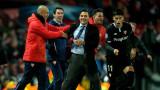 Винченцо Монтела: Милан трябваше да прояви повече търпение към мен