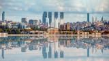 Политиката на Турция е напът да взриви икономиката й