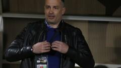 Людмил Киров: Момчетата са затормозени страшно много, имат нужда от радост