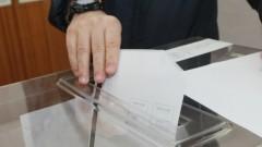Проверяват шест случая на изборни нарушения във Велико Търново