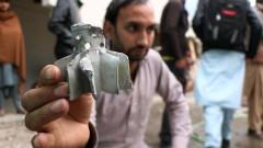 Шестима загинали при конфликт между Индия и Пакистан