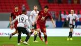 Руски клуб намали заплатите на футболистите наполовина