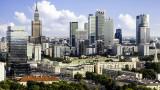 """Полша казва """"не"""" на еврото. Поне засега"""
