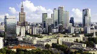 """Полша рискува да """"изгони"""" големите си инвеститори"""
