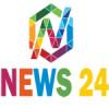news-24.fr