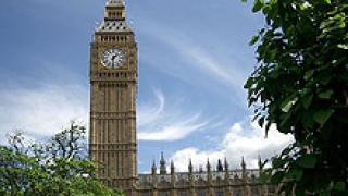 Великобритания затяга студентските визи