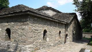 Батак отново се вдига – в защита на църквата-костница