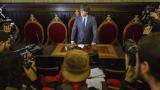 Каталуния отлага обявяването на независимост за вторник
