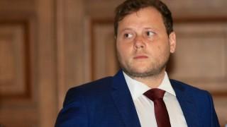Арестуваха израелеца Гал Барак в съдебната зала, предават го на Австрия