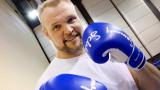SENSHI предлага на феновете на бойните спортове втори майсторски клас с кикбокс легендата Семи Шилт