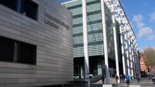 """От """"Импириал колидж Лондон"""" предупреждават, че може да се наложат нови ограничения"""