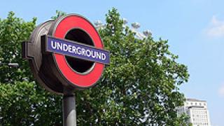 Спират метрото в Лондон заради открита бомба от II световна война