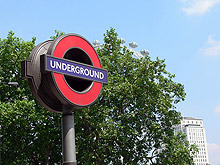 Първото в света метро стана на 150 години