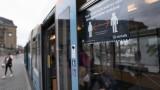 Швеция затяга блокадата си - шведите да изпълнят дълга си и да си останат вкъщи