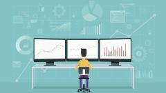 Дигиталната реклама ще изпревари традиционната за първи път в САЩ