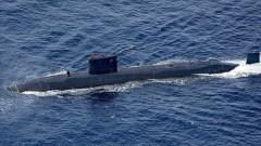 Превръщат последната българска подводница в музей