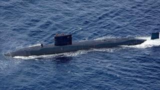 В САЩ обявиха подводниците, способни да унищожат света за половин час