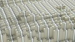 Милиарди, трилиони, квадрилиони: Колко са парите и другите активи в света?