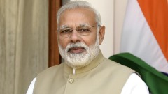 Индия налага мита срещу 20 продукта от САЩ