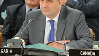 ЕС с неразбираем подход към България
